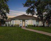 7609 Arborgate Street, Dallas image