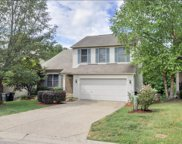 5208 Rainmaker Ct, Louisville image