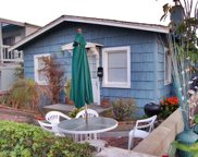719 Jersey Ct, Pacific Beach/Mission Beach image