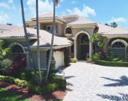 6533 NW 38th Court, Boca Raton image