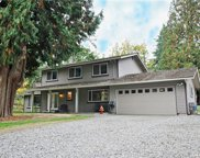 5108 178th Ave E, Lake Tapps image