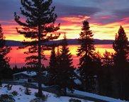 990 Big Pine Drive, Tahoe City image