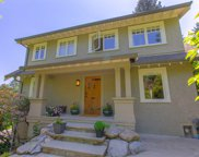 3528 Creery Avenue, West Vancouver image