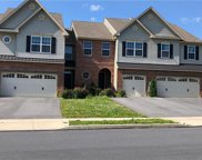 239 Snapdragon, Upper Macungie Township image
