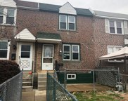 103 Acdemy Road, Clifton Heights image