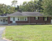 2907 Mere Dr, Columbia image