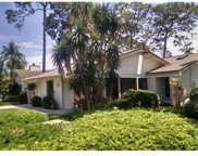 16725 Pheasant CT, Fort Myers image