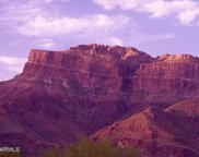 7504 E Wilderness Trail Unit #16, Gold Canyon image