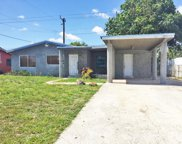 2500 NW 16th Street, Fort Lauderdale image