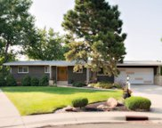 10455 W 33rd Place, Wheat Ridge image