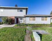 1091 Reed Ave B, Sunnyvale image
