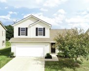 2151 Catchfly  Drive, Plainfield image