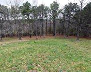 LT 50 Ivy Mill, Blairsville image