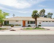 8327 E Sheridan Street, Scottsdale image