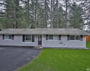17214 432nd Ave SE, North Bend image