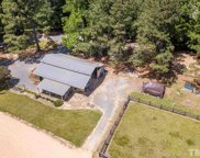 8809 Farrington Mill Road, Chapel Hill image