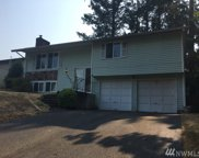 2689 Lodgepole Dr SE, Port Orchard image