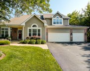 1205 Rodgers Court, Lake Zurich image