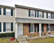1245 Churchill Drive Unit 1245, Roselle image