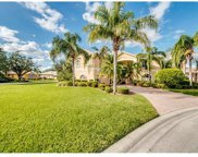 12271 Kensington CT, Fort Myers image