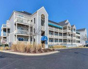 205 125th St Unit 165j, Ocean City image