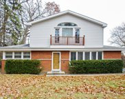 615 Harms Road, Glenview image
