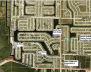 337 SW 31st AVE, Cape Coral image