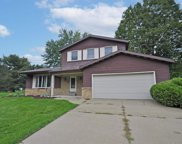 20805 Pipers Court, South Bend image