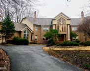 7003 FAWN TRAIL COURT, Bethesda image