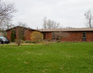 9520 Iris  Drive, West Chester image