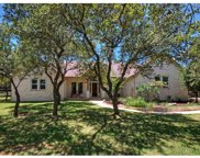 11225 Cave Blvd, Dripping Springs image