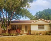 7207 Fireside Drive, Port Richey image