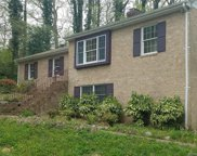 4770 Southmoor Road, North Chesterfield image