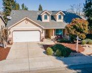 5394 W Fedora, Fresno image