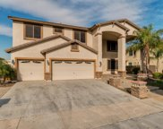 15756 W Shangri La Road, Surprise image