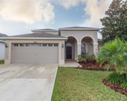 30624 Palmerston Place, Wesley Chapel image