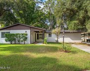 10122 N Academy Drive, Dunnellon image