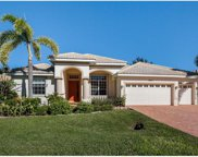 10601 N Sir Michaels Place Dr, Bonita Springs image