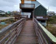 2203 Ocean Drive, Emerald Isle image