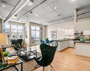 290 W 12th Avenue Unit 502, Denver image