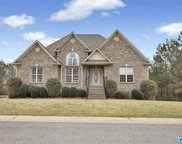 650 Ridgefield Way, Odenville image