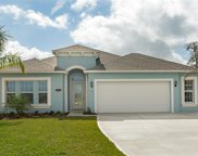112 Red Maple Burl Circle, Debary image