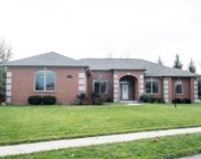 9611 Prairiewood  Way, Carmel image