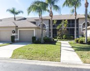 14290 Hickory Links Ct Unit 1913, Fort Myers image