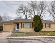 503 18th Ave, Greeley image