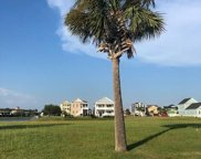 221 W Isle of Palms Dr., Myrtle Beach image