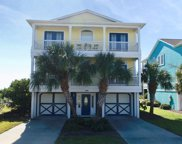 166 Brunswick Avenue E, Holden Beach image