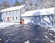 399 Fry Pond RD, West Greenwich image