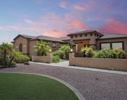 24915 W Red Robin Drive, Wittmann image