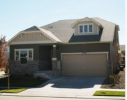 17996 East 107th Way, Commerce City image